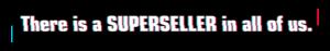 Superseller Logo